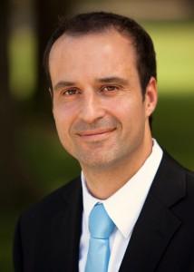 West Virginia negligence lawyer in suit Brooks West