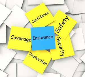 West Virginia Insurance Coverage for protection, safety, and security